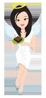 Healthy Desserts by The Dessert Angel