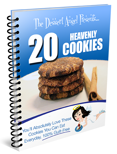 20-cookies-cover-3d-web
