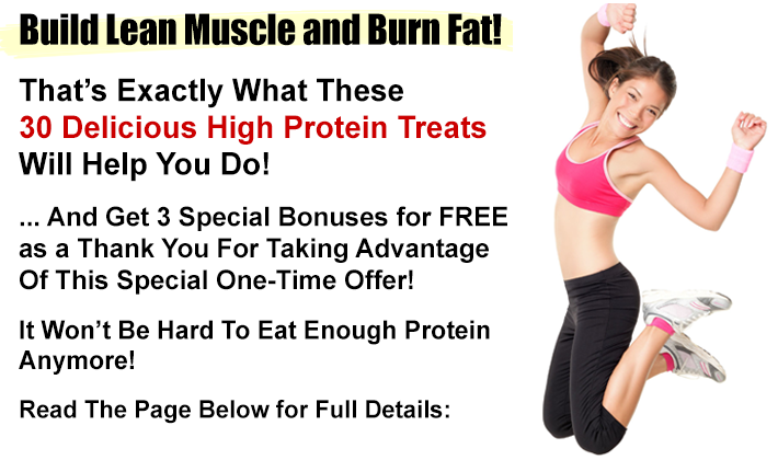 fitness-enthusiasts-burn