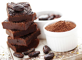 belly-fat-burning-brownies