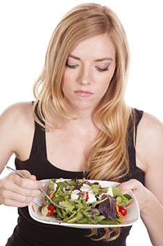 frustrated-woman-salad-small