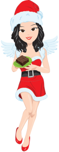 xmas-angel